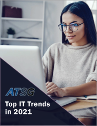 IT trends in 2021 thumbnail