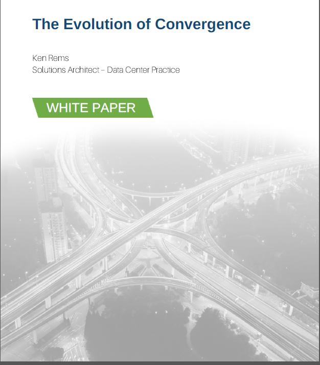 Convergence Whitepaper-No-SGS-Logo